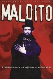 Watch Coffin Joe: The Strange World of José Mojica Marins (2001)