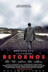 مشاهدة فيلم Retornos 2010 مترجم أون لاين بجودة عالية