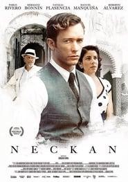 Neckan (2017)