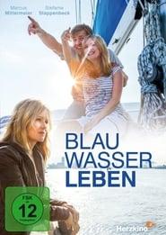 Blauwasserleben 2015