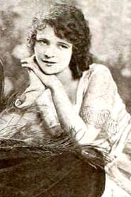 Beatrice Burnham