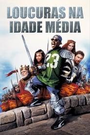 Loucuras na Idade Média