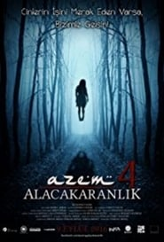 Azem 4: Alacakaranlik (2016) Hindi Dubbed