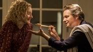 Modern Love 1x6