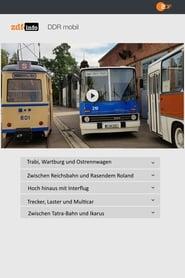 DDR Mobil 2016