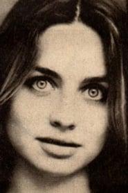 Agnès Daems