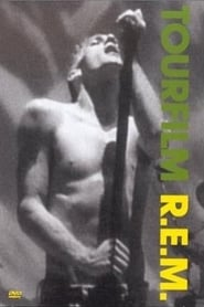 Tourfilm (1990)