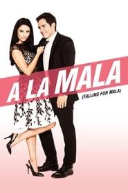 A la mala (2015) – Online Free HD In English