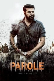 Parole (2018) Dubbed Hindi