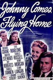 Johnny Comes Flying Home 1946
