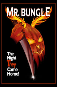 Mr. Bungle: The Night They Came Home (2020)