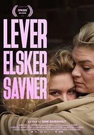 Lever Elsker Savner (2020)