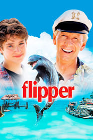 Flipper (1996) Hindi Dubbed