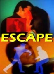 Poster Escape 1971