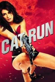 Cat Run [2011]