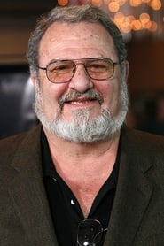 John Milius - Guardare Film Streaming Online