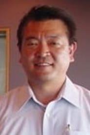 Takemoto Mori