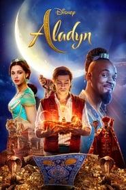 Aladyn (2019)