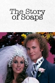The Story of Soaps (2020)