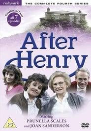 After Henry: Season 4