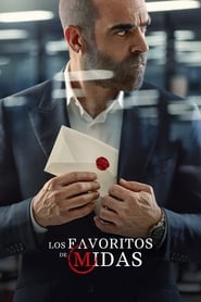 The Minions of Midas / Los favoritos de Midas (2020) online ελληνικοί υπότιτλοι