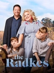 The Radkes (TV Series 2019– )