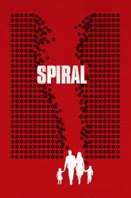 Spiral Online Lektor PL