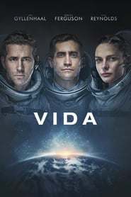 Vida (2017) Legendado – Download Torrent