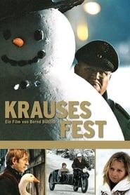 Krauses Fest (2007) Zalukaj Online Cały Film Lektor PL