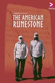 American Runestone