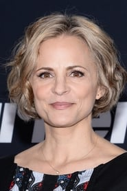 Image Amy Sedaris