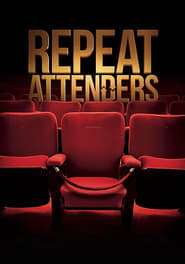 Repeat Attenders (2020) Watch Online Free