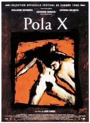 Pola X movie hdpopcorns, download Pola X movie hdpopcorns, watch Pola X movie online, hdpopcorns Pola X movie download, Pola X 1999 full movie,