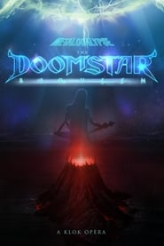Watch Metalocalypse: The Doomstar Requiem