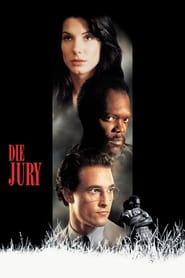 Die Jury (1996)