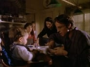 Party of Five Season 1 Episode 22 : The Ides of March