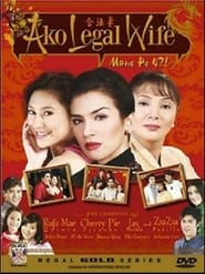 Watch Mano Po 4: Ako Legal Wife (2005)