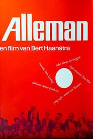 The Human Dutch (1963)