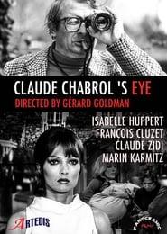 L'oeil de Chabrol 2018