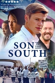 Son of the South : The Movie | Watch Movies Online