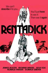 'Rentadick (1972)