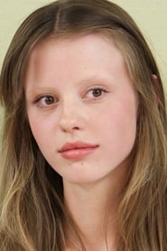 Mia Goth - Regarder Film en Streaming Gratuit