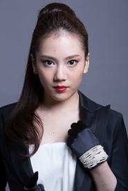 Profil von Chihiro Yamamoto