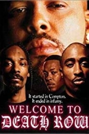 Welcome to Death Row (2001)