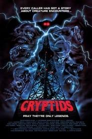 Cryptids (2021)