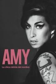 Amy 2015