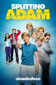 Clonando a Adam