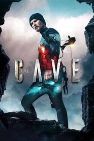 The Cave – Bis zum letzten Atemzug (2016)