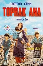 Toprak Ana 1973