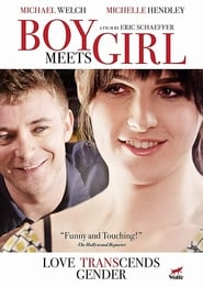 Boy Meets Girl (2015)